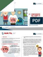1.2 PF DS Compensacion tiempo de servicios.pdf