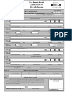 53141BIR Form No.  0901- R (Royalties).pdf