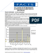 52_hazards-risks-manual-handling_ro (1).pdf