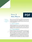 kebo104.pdf