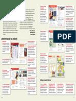Touchstone_SB_Overview_Spanish.pdf