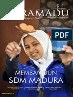 Sura Madu 10
