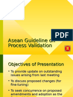 Annex10a_Asean Guideline on Process Validation_Presentation (1_July_2003)-Adopted