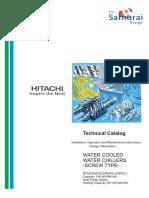 TC -  RCUE 40 - 240 WG2  (TCGB0045 (12-06)(1)