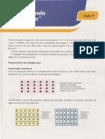 mat09 Multiplicando de cabeça.pdf