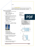 f1 s10 Ht Centro Masa Discejercicios de centro de masa discretareta (1)(1)