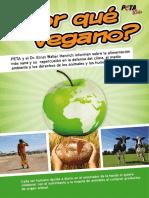 Broschuere Veggie Petakids Es