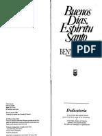 BuenosdiasEspirituSanto.pdf