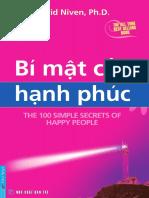 Bi mat cua hanh phuc.pdf