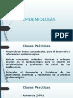 1.Principios Básicos de Epidemiologia