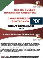 caracterizacion-geotecnica (1).pdf