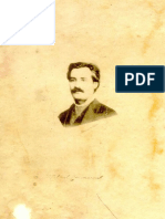 [1884] Mihai Eminescu - Poesii