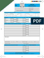 checklist_gratuito.pdf