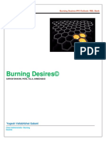 Burning Desires IPO Outlook RBL Bank