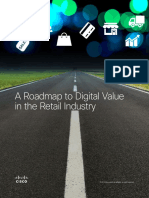 value-at-stake-retail.pdf