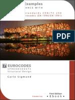 EUROCODES_Sigmund_DEMO.pdf