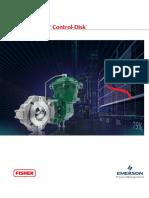 d351602x0es.pdf