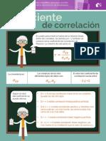 09 Coeficiente de Correlacion