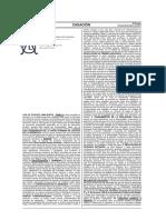 CAS. Nº 3734-2012 LIMA NORTE (28.02.2014)