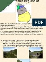 geographic-regions-of-georgia-agriculture