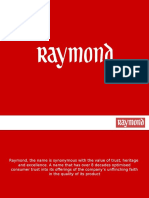 raymond.ppt