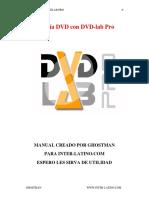 Autoria Desde Cero Con Dvdlab-pro 2.x.pdf