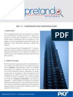 Interpretando_NIC_11[1].pdf
