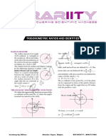 trig identities and ratio wts.pdf