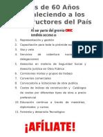 Presentacion Pagina Internet-1