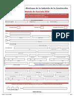 Modulo de Asociado Proveedor 2016 - version 2-2016.pdf