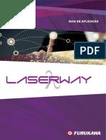 Guia de aplicações Laserway - oficial.pdf
