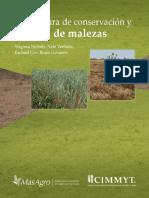 Manejo de malezas en AC-2015.pdf