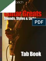 GC_GuitarGreats_Tab (1).pdf