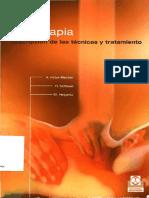 Fisioterapia[Librosmedicospdf.net]