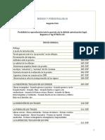 Libro DIBUJO Y PERSONALIDAD.pdf