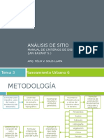 TEMA 3 (ANALISIS DE SITIO).pptx