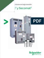 Capacitores Secomat2-2012.pdf