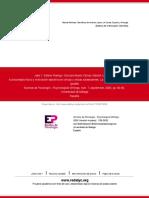 autoconcepto fisico y motivacion_Influencia de la familia.pdf