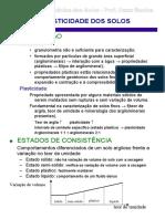 05.4 - PLASTICIDADE.pdf