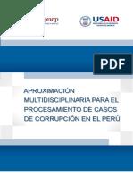 Aproximación-Multidisciplinaria-para-el-Procesamiento-de-Casos-de-Corrupción-en-el-Perú.pdf