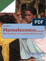 Volunteer-ID-12942.pdf