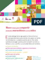 Catálogo PNLE 2013.pdf