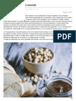 soniaperonaci.it-Crema spalmabile alle nocciole.pdf
