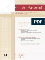 revista hipertension arterial Vol3_n4_2014.pdf