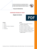 IT_17_2011.pdf
