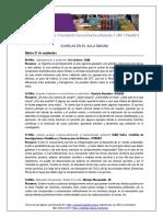 detalle_de_actividades_semana_de_la_quimica_2016.pdf