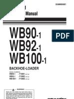 WB90_92_100-1_eeam005001