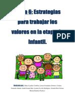 tema6valoresprocesos-130409055945-phpapp01