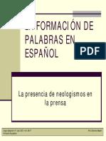 18413-Apuntes de las clases_2_FORMACION DE PALABRAS.pdf