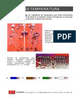 319696500-SENSOR-DE-TEMPERATURA-PT100.pdf